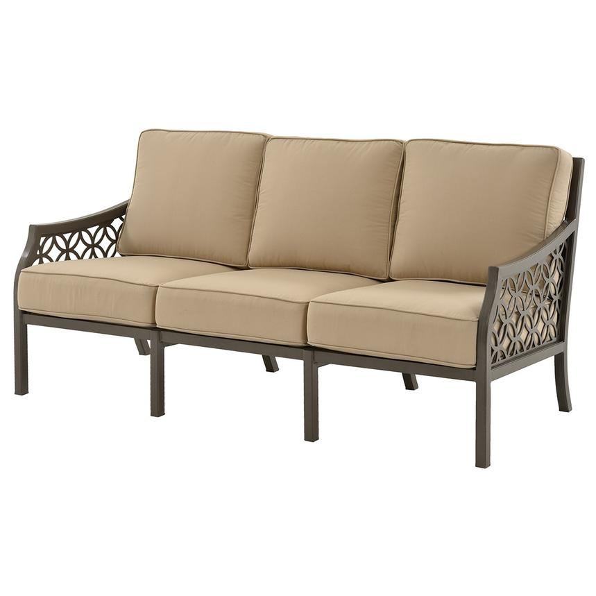 Leather Recliner Sofa Manchester: Manchester Sofa Review Compare Lancaster Sedona Turner And