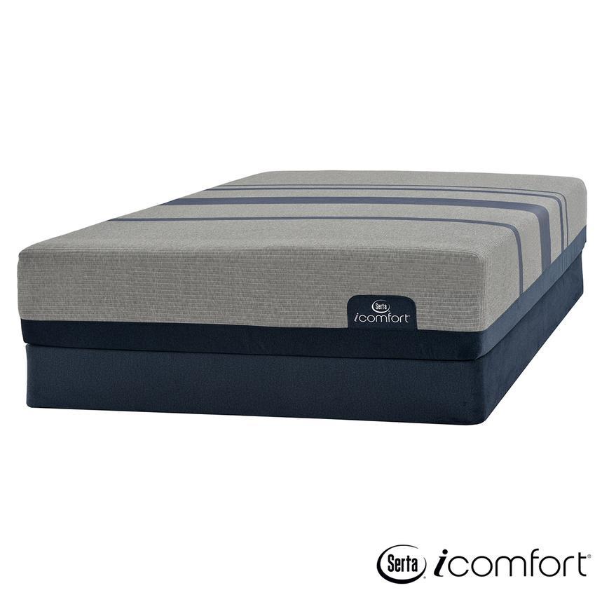 product furniture max memory mattresses king inch white foam mattress chime