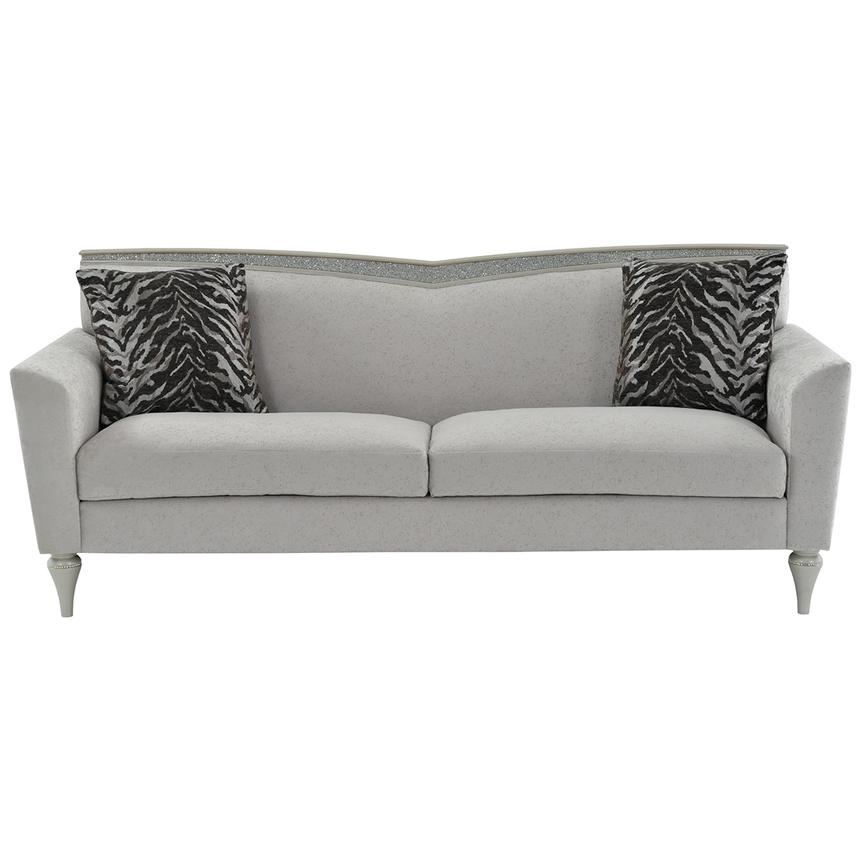Melrose Sofa  main image, 1 of 8 images.
