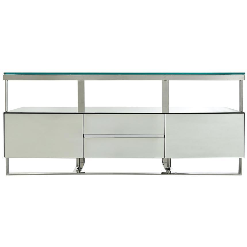 Calypso Mirror Cabinet