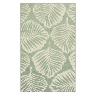 Hols 3' x 5' Indoor/Outdoor Area Rug