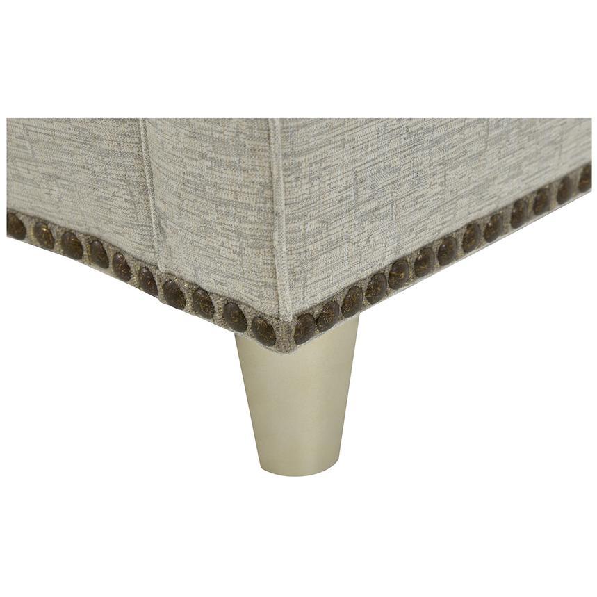 Diamant Sofa Dorado Furniture