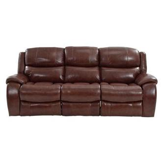 Abilene Recliner Loveseat El Dorado Furniture