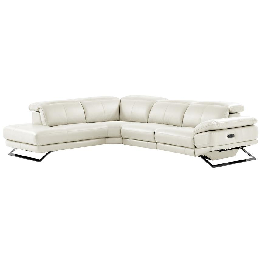 Sectional Couch In Toronto: Leather Sofa Bed Toronto Modern Custom Leather Sofa