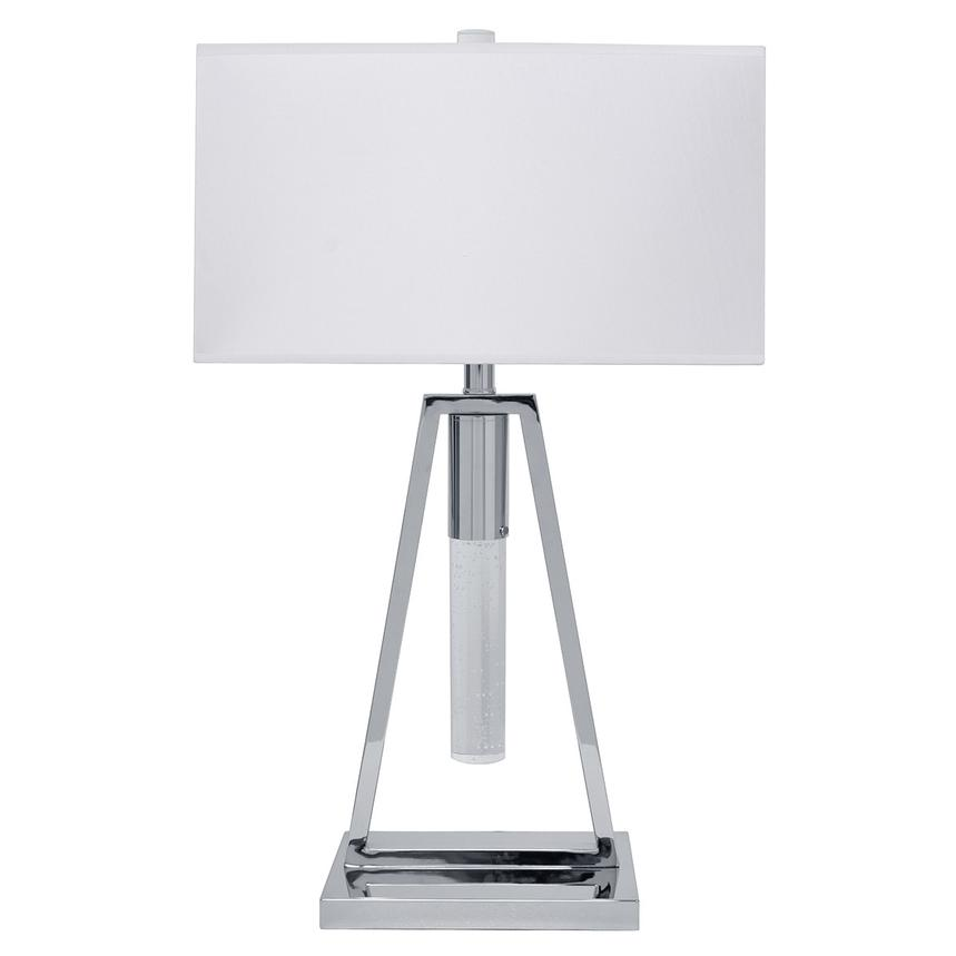 Jaxon table lamp main image 1 of 6 images