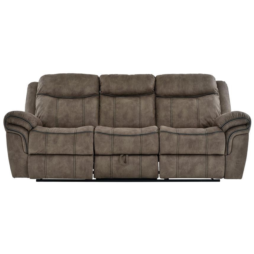 Knoxville Power Motion Sofa El Dorado Furniture