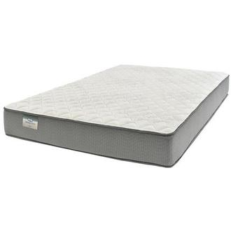 Emerald Full Mattress by Simmons BeautySleep