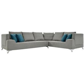 Kaitlyn Sofa w/Right Chaise