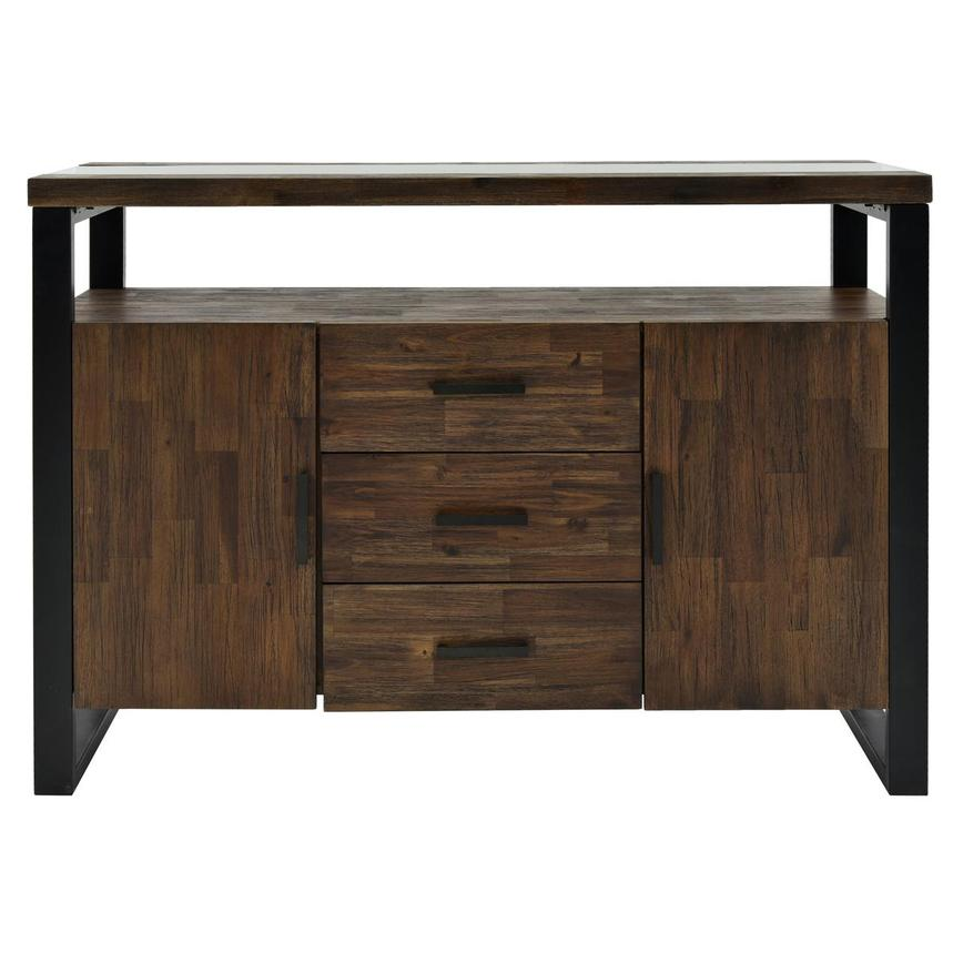 Dumont Sideboard  main image, 1 of 10 images.