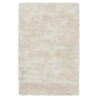 Cosmo Sand 6' x 9' Area Rug