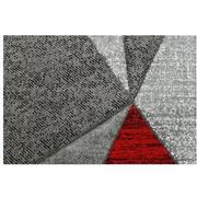 Downtown I 5' x 8' Area Rug  alternate image, 2 of 3 images.
