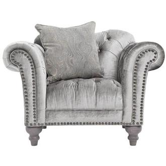 Caitlyn Accent Chair