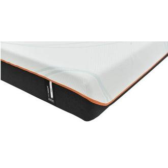 ProAdapt Firm Twin XL Memory Foam Mattress by Tempur-Pedic