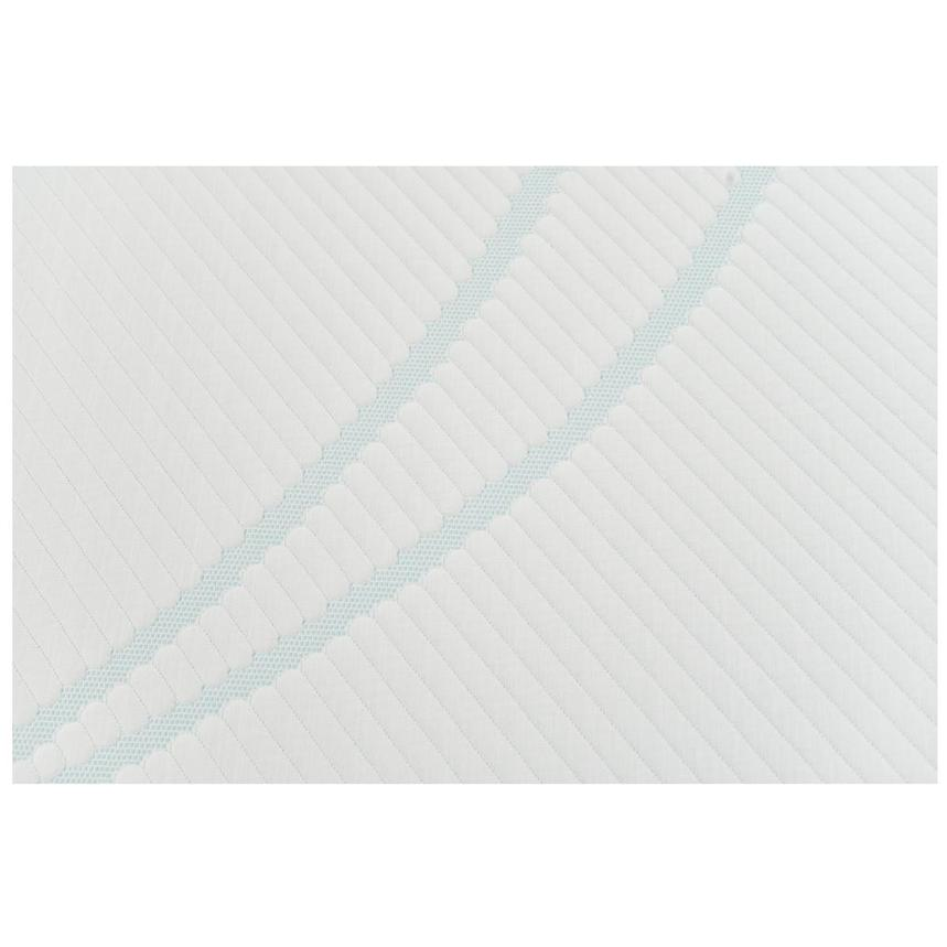 ProAdapt Firm Queen Memory Foam Mattress by Tempur-Pedic  alternate image, 3 of 4 images.