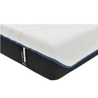 ProAdapt Soft Full Memory Foam Mattress by Tempur-Pedic