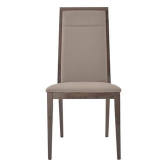 Matera Side Chair Made in Italy