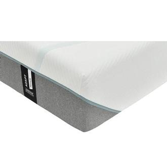 Adapt MF Full Memory Foam Mattress by Tempur-Pedic