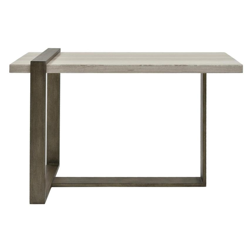 Anais Console Table  main image, 1 of 6 images.