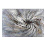 Whirlwind Canvas Wall Art  main image, 1 of 2 images.
