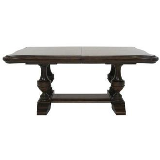 Opulence Extendable Table