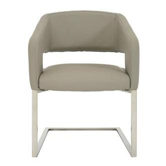 Vandelli Side Chair