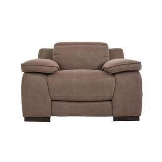 Gina Marie Power Motion Recliner