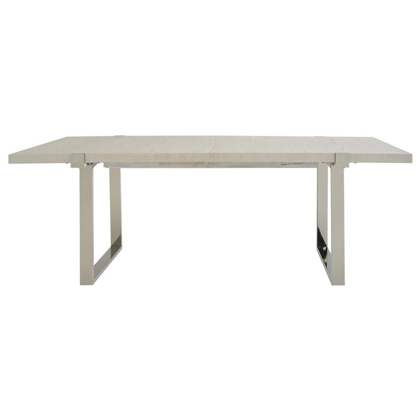 Paradox Extendable Dining Table  main image, 1 of 7 images.