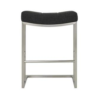 Solis Counter Stool