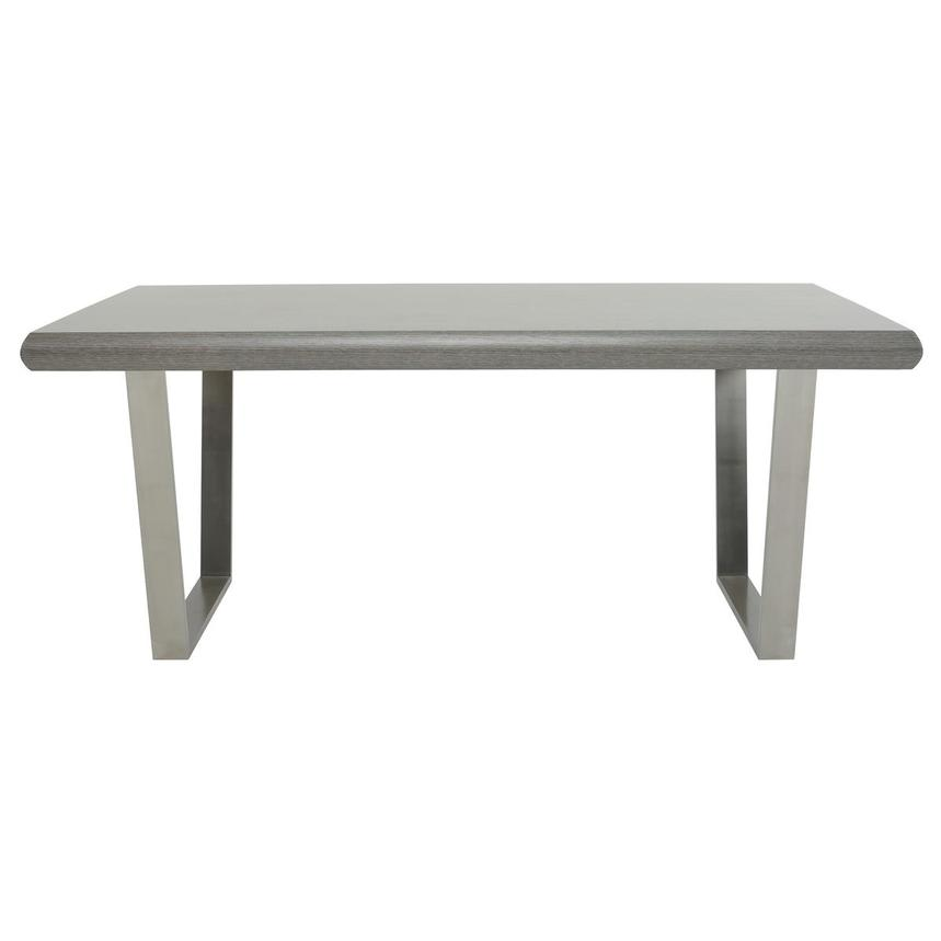 Faith Rectangular Dining Table
