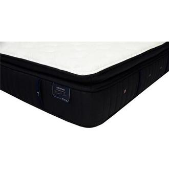 Cassatt-EPT Twin XL Mattress by Stearns & Foster