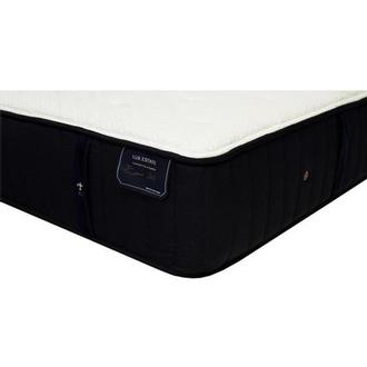 Cassatt-TT Twin XL Mattress by Stearns & Foster