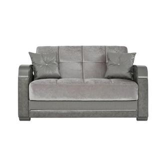 Regal Futon Loveseat