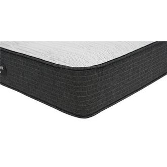 BRBS900-TT-Firm Queen Mattress by Simmons Beautyrest Silver