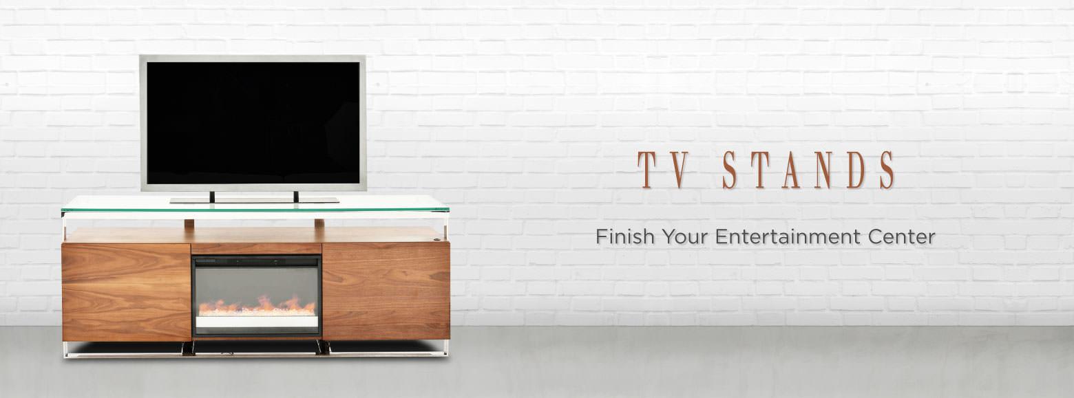 Wall & Entertainment Units - TV Stands   El Dorado Furniture