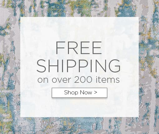 Furniture Websites With Free Shipping: A Different Kind Of Furniture Store