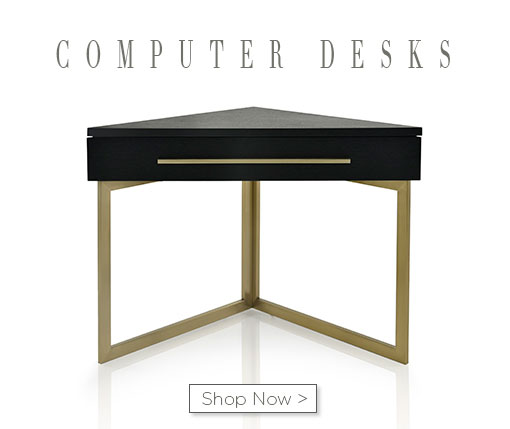Computer desks. Shop now.