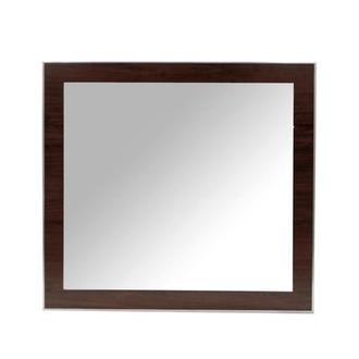 Pisa Mirror Made in Italy