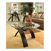 Jace Side Table  alternate image, 5 of 5 images.