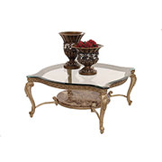 Regency Coffee Table  main image, 1 of 5 images.