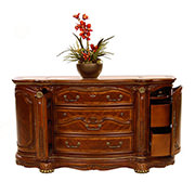 Cortina Dresser  alternate image, 5 of 15 images.