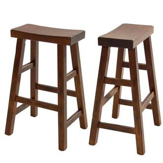 Santa Fe Counter Stool