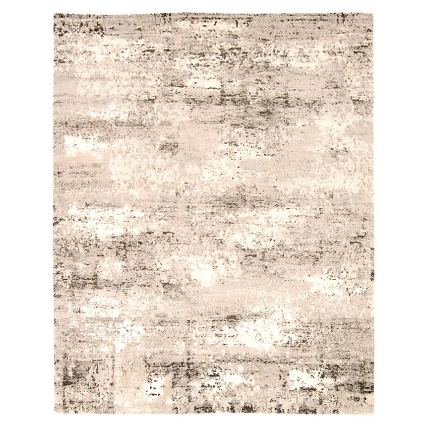 Viera Cream 8' x 10' Area Rug  main image, 1 of 4 images.