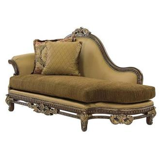 Sicily Chaise