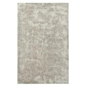 Cosmo Gray 5' x 7' Area Rug