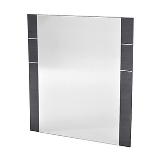 Valery Mirror Made in Italy