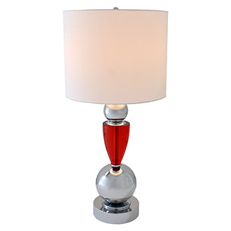 Every Night Table Lamp