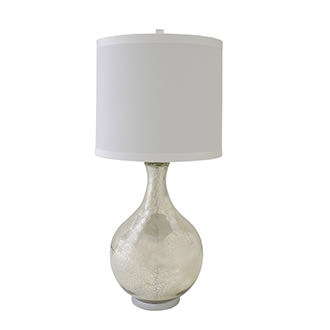 Mayra Table Lamp