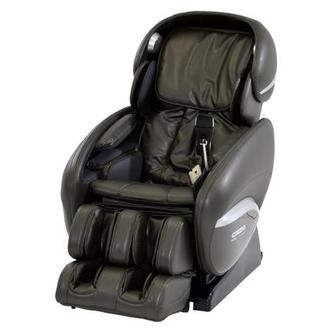 Piu Massage Recliner