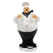 Mister Chef Wine Holder  alternate image, 2 of 4 images.