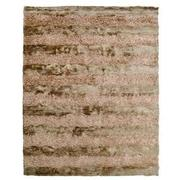 Fusion Gold 8' x 11' Area Rug  main image, 1 of 5 images.